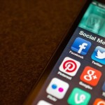 同一ドメイン内でTwitter、Facebook、はてブ、に人気があるエントリーを調査する方法