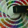 画像の色からカラーパレットを生成してくれるWEBツール「Pictaculous」