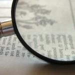 ブログ用の写真やデータを効率よく探すために作成した検索プラグインまとめ