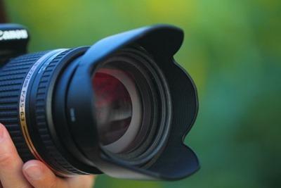 lens_121008-540x360