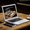 無料ペイントツールで簡単!ブログアイキャッチ用はめ込み画像の作り方