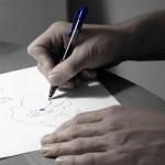 無料で説明図を作るならドローツール「draw.io」に敵うものはないかも