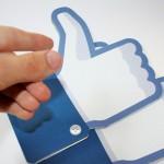 バイラルサイトっぽいFacebookフォローエリアを作成する方法|WordPressカスタマイズ