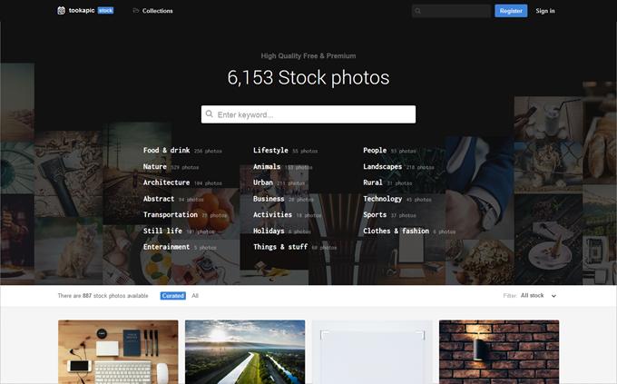 Free & premium stock photos  tookapic