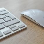 Adobeエディター「Brackets」でテキストをD&Dで移動できるようにする設定方法