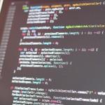 開発効率アップ!Sublime Textのスニペット機能の使い方(登録方法など)