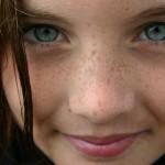 無料ツールだけで「似顔絵イラスト」や「プロフィール写真」をアイコンフォント化する方法