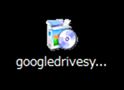 googledrivesync.exe