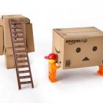 Amazonアソシエイトの「売上レポート分析ツール」を作ってみました