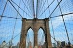 橋の写真(150px)