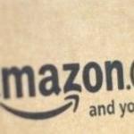 Amazonプライムの解約方法。Yahooプレミアム解約手続きと難易度を比較。