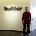 Twitterのシェアボタンからツイート後フォローを促す画面を表示させる設定方法まとめ