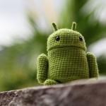 Androidエミュレーター「Windroy」でGoogle Playアプリが利用できる環境の作り方