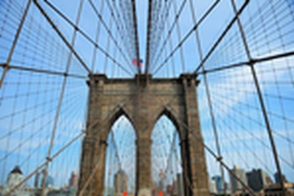 橋の写真(600px)