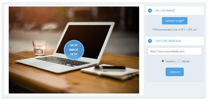 MacBookProを選択