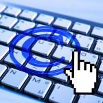 ©著作権表示をスッキリと正しく書く方法。とりあえずAll rights reservedは捨てようか。