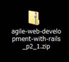 agile-web-development-with-rails_p2_1.zip