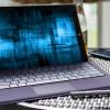 仮想マシン構築ソフト「VMware Player」のインストール方法