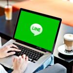 スマホ不要!パソコンのみでLINEをChrome版アプリから始める方法
