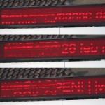 エックスサーバーでエラーログを確認する方法