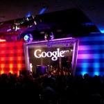 Sublime Textからクリック一発でGoogle検索ができる「Google Search」が地味に便利