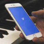 コピペで実装!廃止されるTwitter純正の吹き出し付きツイートボタンの代替案