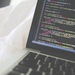 ネーミング時にナイスな英語関数名を一発生成してくれるSublime Text拡張「SublimeCodic」の使い方