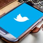 PHPとcount.jsoonを用いてTwitterのシェア数を取得するWordPressカスタマイズ方法
