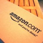 Amazonプライムの損益分岐点。年会費を払うメリットがあるラインを探る。
