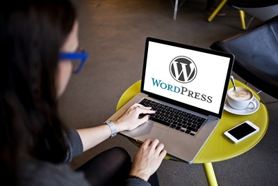 MockDropでWordpress関連記事向けのアイキャッチを作成する
