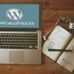 WordPress制作時、使うのが億劫なWP_Query関数のコードを生成してくれるツール