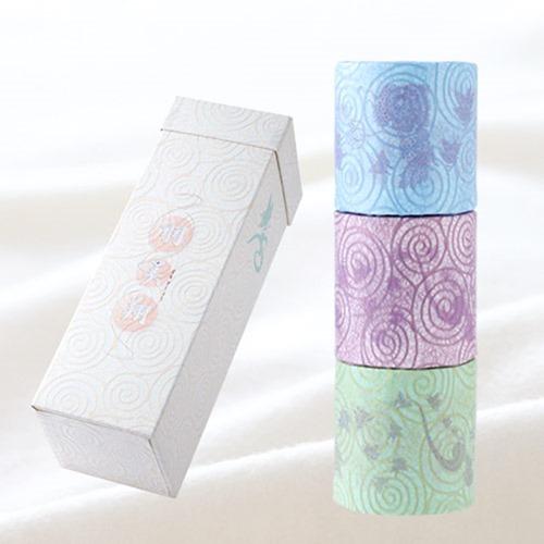 高級トイレットペーパー羽美翔 望月製紙