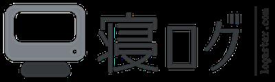 2_Flat_logo_on_transparent_222x75