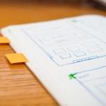 個人事業主の「開業届」と「青色申告申請書」申請のための準備物と提出方法