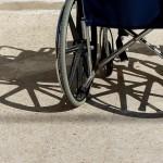 MFクラウド確定申告で障害者控除金額を設定する方法