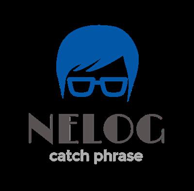 NELOG-logo