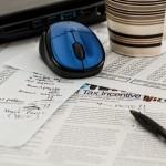 意外と簡単!青色申告のための「個人事業の開業届出書」の書き方
