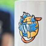WordPress開発に便利な情報を手軽に見れるプラグイン「Helpful Information」