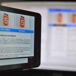 HTML5のアウトライン構造だけでなくセクションもチェックできるChrome拡張&Firefoxアドオン