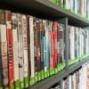 Amazonプライム・ビデオで年会費の元が取れるラインを探る!何本ビデオを見れば良いのか?