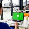 Windows8、Windows10版LINEアプリの初期設定方法