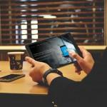 デスクトップ、ノート、タブレット、スマホの嵌め込み画像が手軽に作れる「Smartmockups」