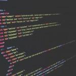 WordPressデバッグ向け!PHPのvar_dumpを綺麗に表示する方法まとめ