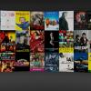 簡単5分!Hulu無料体験への登録方法。動画サイトの中ではコスパが良くておすすめ。