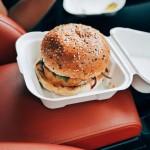 クラスを指定するだけで手軽にアニメーションハンバーガーメニューを作れる「Hamburgers」の使い方