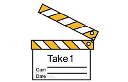 映画やテレビ番組が見放題のプライム・ビデオ