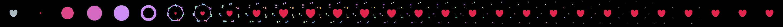 web_heart_animation