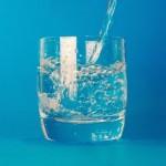 ガチな体調不良時に最も美味しかった経口補水液とは?