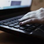 Windows Essentials内のWindows Live WriterをインストールとWordPress初期設定方法