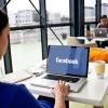 「Facebookに保存する」ボタンをWordPressサイトに設置する方法